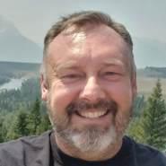 davidr788403's profile photo