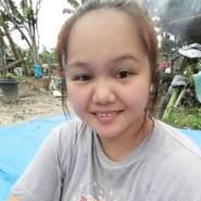 suzainihs's profile photo