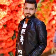 nomin72's profile photo