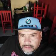 diegoe541739's profile photo