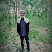 jemars108397's profile photo
