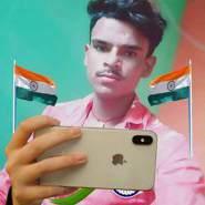 umeshc969319's profile photo