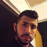 ivana645252's profile photo