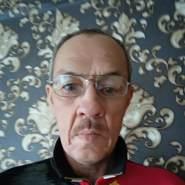 viktor302807's profile photo
