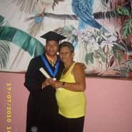 alejandros254208's profile photo