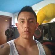 mevym49's profile photo