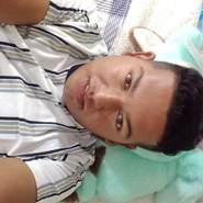 ariel229939's profile photo