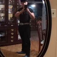 ricardog749556's profile photo