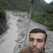 teymurq475724's profile photo