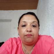 kattya107708's profile photo