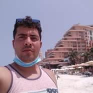 luisd922070's profile photo