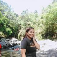 anamaep236182's profile photo