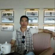 hungm999414's profile photo