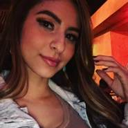 melissad238647's profile photo