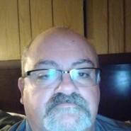 jayj040's profile photo