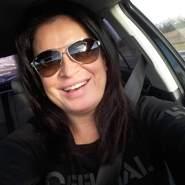 anastasiag201600's profile photo
