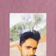 krishnakanty's profile photo