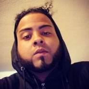 jordanm713405's profile photo