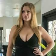 sophiamia624320's profile photo