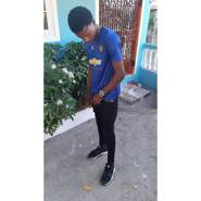 anthoniod886632's profile photo