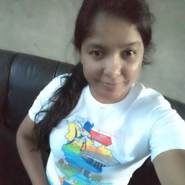 yennia540951's profile photo