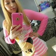 laksou864's profile photo