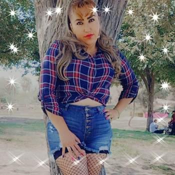 guadaluper360808_California_Single_Female
