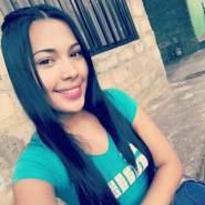 mariag694822's profile photo