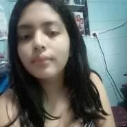 ale0635's profile photo