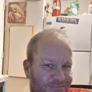 heathd996546's profile photo