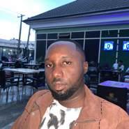 cyril93947's profile photo