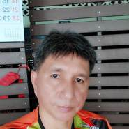thun007's profile photo
