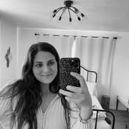 courtneyr994896's profile photo