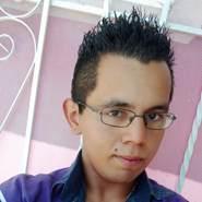 antonioo902254's profile photo