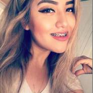 charlotte40842's profile photo