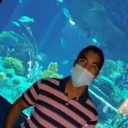 omarelghrissi's profile photo