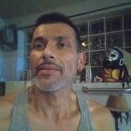 fransiscoe94538's profile photo