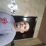 carlosc316899's profile photo