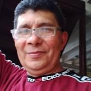libertinos633284's profile photo