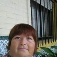 pepap008662's profile photo