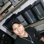 djcrhistianv's profile photo