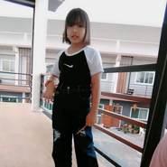 userijp14796's profile photo