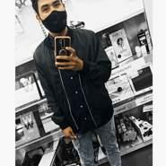 brayanr169777's profile photo
