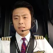 ugonnan299830's profile photo