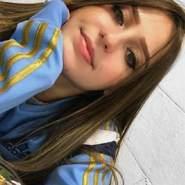 lolo110656's profile photo