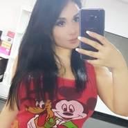 alicer776197's profile photo