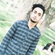 mohammadd261047's profile photo