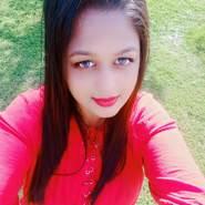 jeevithab's profile photo
