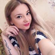 amanda411288's profile photo