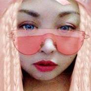 candyb208329's profile photo